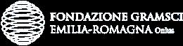Fondazione Gramsci Emilia-Romagna