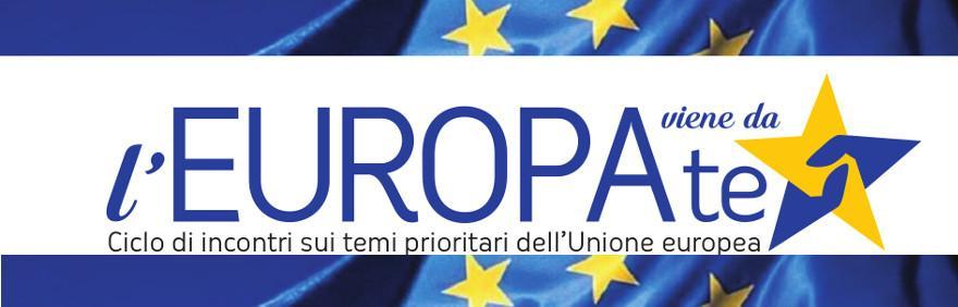 Incontri direct.org