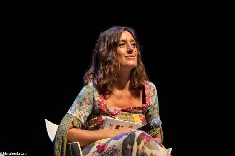 Fondazione Gramsci 01 -39